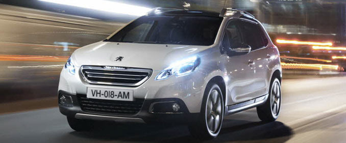 what-does-the-peugeot-2008-have-to-do-to-beat-its-rivals-l