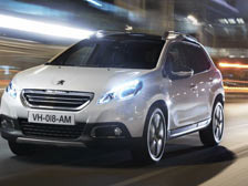 what-does-the-peugeot-2008-have-to-do-to-beat-its-rivals-s
