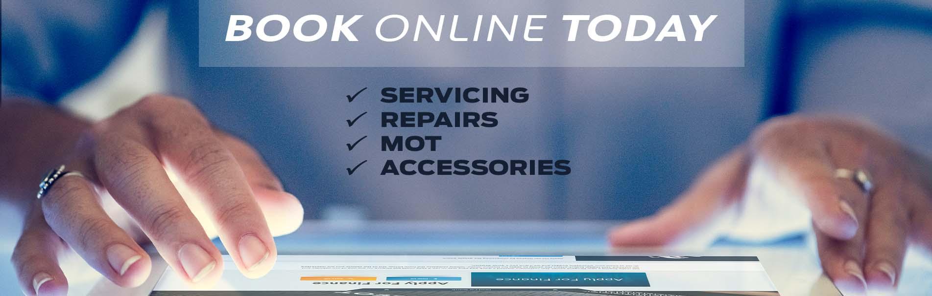 book-online-repairs-new-cars-servicing-mot-tyres-sli