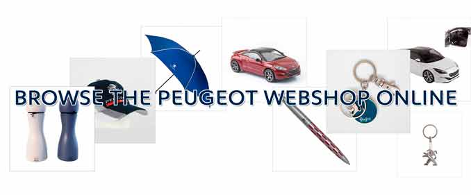 browse-peugeot-webshop-merchandise-online-l