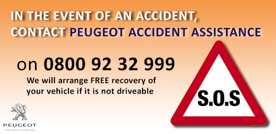 peugeot-accident-assistance-aldershot-camberley-surrey-hampshire-l