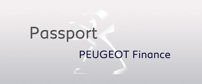 peugeot-car-finance-passport-explained