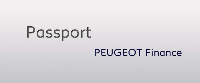 peugeot-car-finance-passport-explained-678