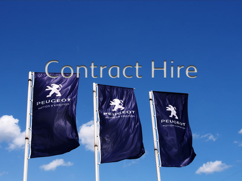peugeot-contract-hire-finance-scheme