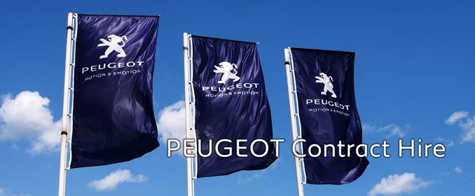 peugeot-contract-hire-for-personal-and-business-users-in-aldershot-camberley-surrey