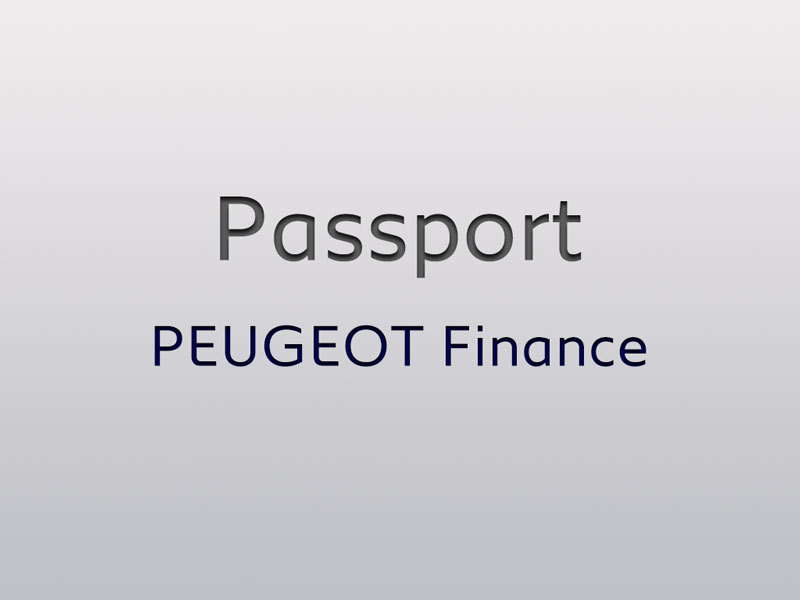 peugeot-passport-pcp-finance-scheme