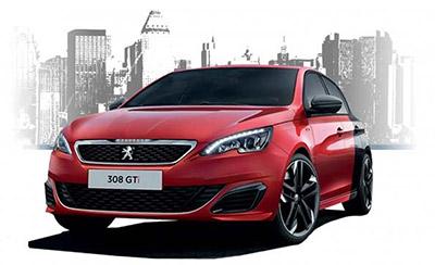 308-gti-hot-hatchback-car-sales-charters-peugeot-aldershot-hampshire-features