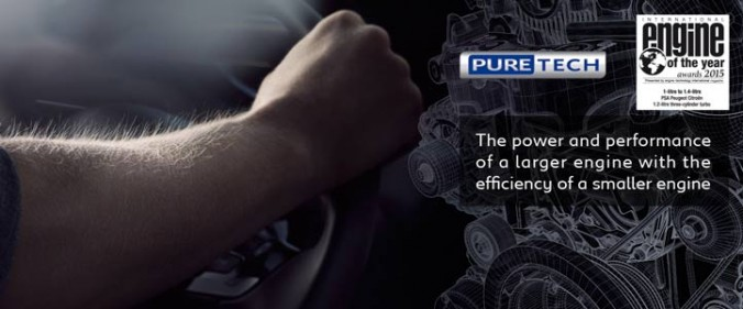 award-winning-puretech-petrol-engines-fitted-in-our-peugeots-h