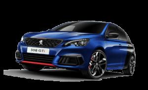 featured-image-of-peugeot-308-gti-by-peugeotsport-hot-hatchback-car-sales-aldershot-hampshire