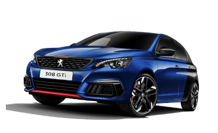 featured-image-of-peugeot-308-gti-by-peugeotsport-hot-hatchback-car-sales-aldershot-hampshire