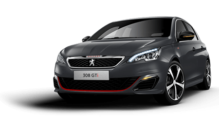 featured-image-peugeot-308-gti-by-peugeot-sport-270-bhp-aldershot-hampshire