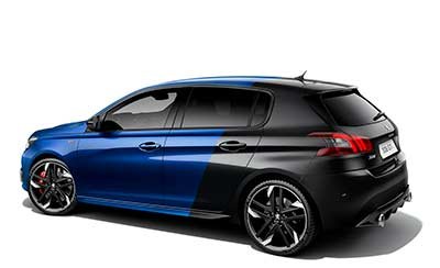 new-peugeot-308-gti-by-peugeot-sport-hot-hatchback-car-sales-hampshire-surrey-berkshire-features-specification
