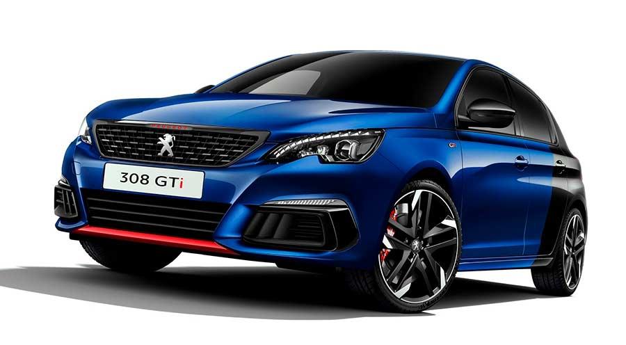 new-peugeot-308-gti-by-peugeot-sport-hot-hatchback-car-sales-hampshire-surrey-berkshire-gallery-1