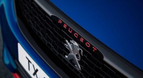 new-peugeot-308-gti-by-peugeot-sport-hot-hatchback-car-sales-hampshire-surrey-berkshire-gallery-2