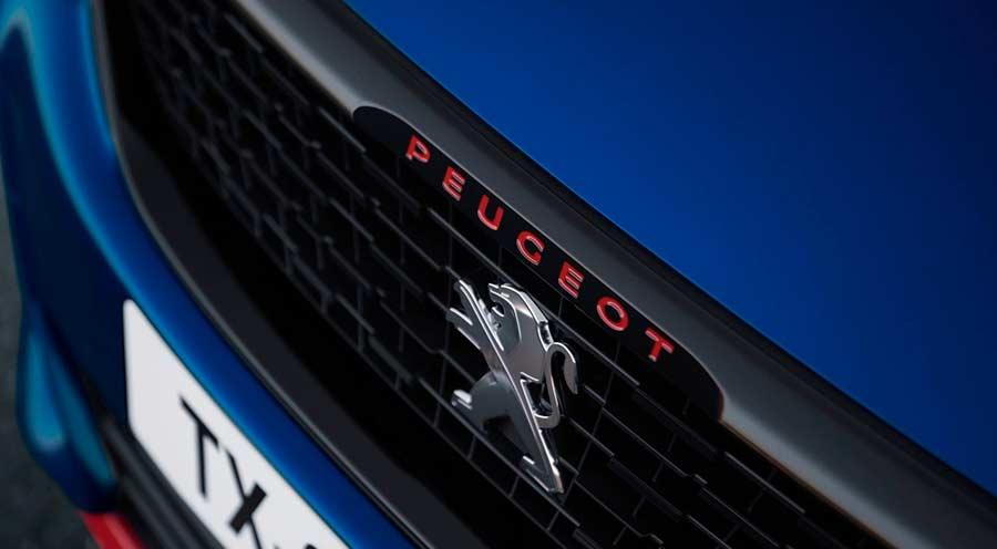 new-peugeot-308-gti-by-peugeot-sport-hot-hatchback-car-sales-hampshire-surrey-berkshire-gallery-2