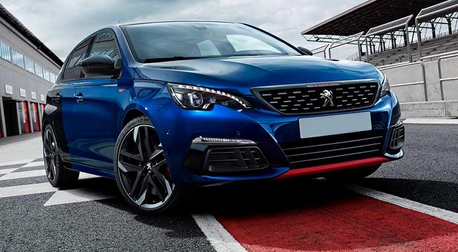 new-peugeot-308-gti-by-peugeot-sport-hot-hatchback-car-sales-hampshire-surrey-berkshire-gallery-3