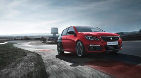new-peugeot-308-gti-by-peugeot-sport-hot-hatchback-car-sales-hampshire-surrey-berkshire-gallery-4