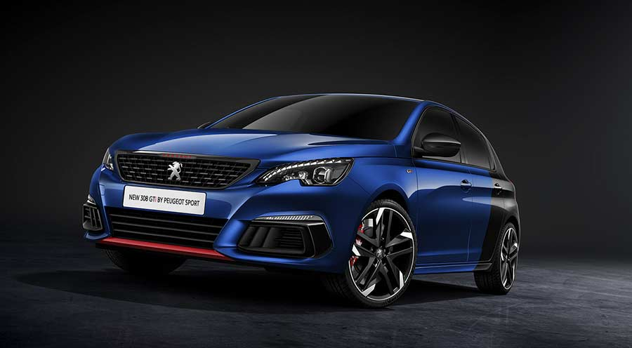 new-peugeot-308-gti-by-peugeot-sport-hot-hatchback-car-sales-hampshire-surrey-berkshire-gallery-5