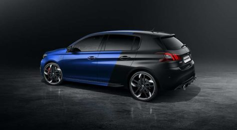 new-peugeot-308-gti-by-peugeot-sport-hot-hatchback-car-sales-hampshire-surrey-berkshire-gallery-6