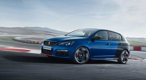 new-peugeot-308-gti-by-peugeot-sport-hot-hatchback-car-sales-hampshire-surrey-berkshire-gallery-7