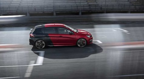 new-peugeot-308-gti-by-peugeot-sport-hot-hatchback-car-sales-hampshire-surrey-berkshire-gallery-8