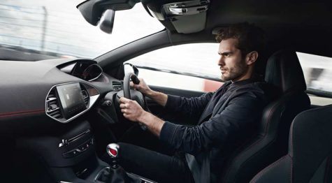 new-peugeot-308-gti-by-peugeot-sport-hot-hatchback-car-sales-hampshire-surrey-berkshire-gallery-9