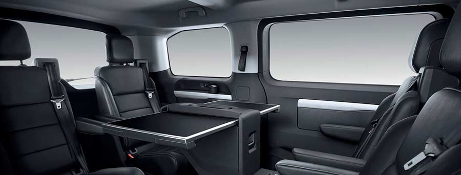 peugeot traveller car sales charters aldershot hampshire. Black Bedroom Furniture Sets. Home Design Ideas