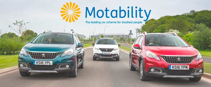 charters_peugeot_motability_everything_you_need_in_the_hampshire_county