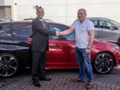 customer-collects-our-first-peugeot-308-gti-from-aldershot-dealership-c