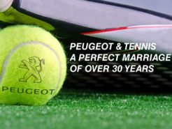 peugeot-supports-tennis-for-over-three-decades-nwn