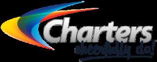 Charters-of-Aldershot-Peugeot