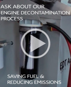 engine-decontamination-process-video-247x300