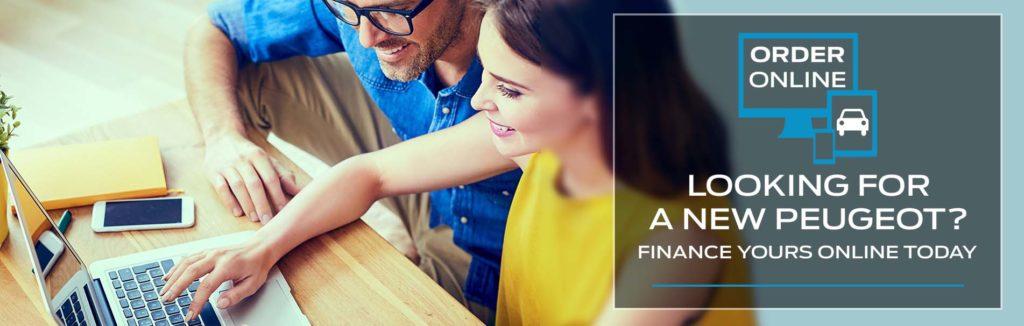 finance-your-new-peugeot-online-sli
