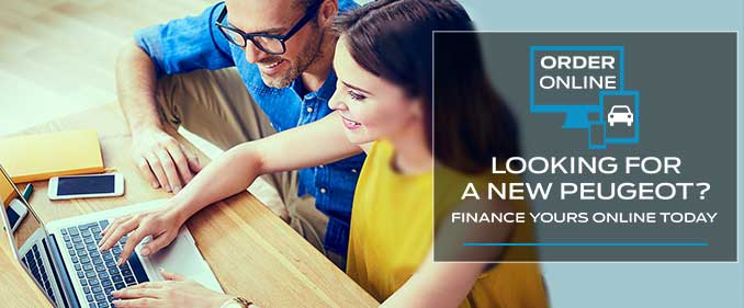 finance-your-new-peugeot-online
