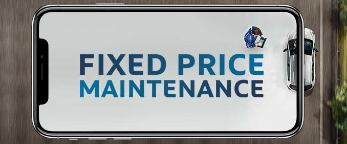 fixed-price-servicing-mot-peugeot-essentials-hampshire-681