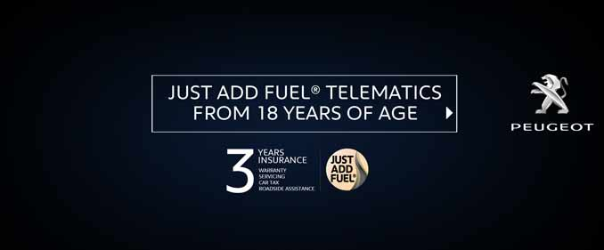 just-add-fuel-telematics-black-box-technology-from-18-years-old