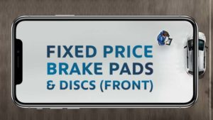peugeot-camberley-any-age-front-brakes-pads-discs-an