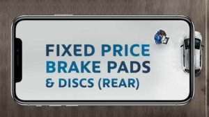 peugeot-camberley-any-age-rear-brakes-pads-an