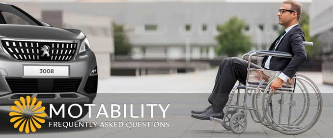peugeot-motability-frequently-asked-questions-2