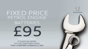 peugeot_camberley_any_age_fixed_price_petrol_engine_batteries_95