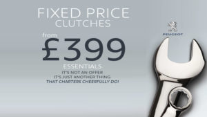 peugeot_fixed_price_clutches_camberley_woking_guildford_fitted_from_399
