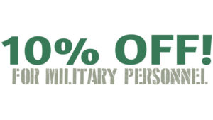 ten_percent_military_discount_on_peugeot_parts_repairs_and_accessories