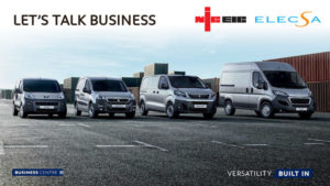 exclusive-discounts-for-elecsa-niceic-approved-contractors-peugeot-aldershot-hampshire