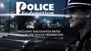 exclusive-police-federation-discounts-on-new-peugeots-aldershot