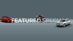 featured-specials-charters-peugeot-aldershot