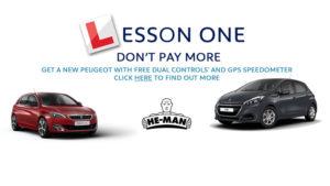 peugeot-driving-schools-exclusive-discounts-free-he-man-dual-controls-hampshire