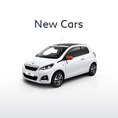New And Used Peugeot Cars Aldershot Guildford Just Add Fuel