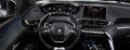 3008-suv-2017-car-sales-charters-peugeot-aldershot-hampshire-gallery-10