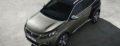3008-suv-2017-car-sales-charters-peugeot-aldershot-hampshire-gallery-4
