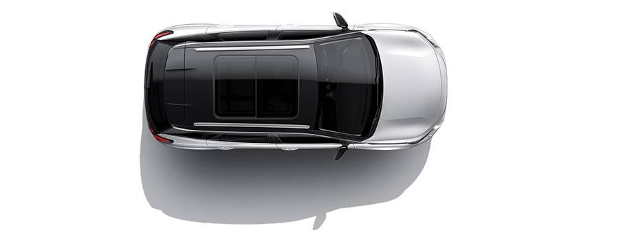 3008-suv-2017-car-sales-charters-peugeot-aldershot-hampshire-gallery-6